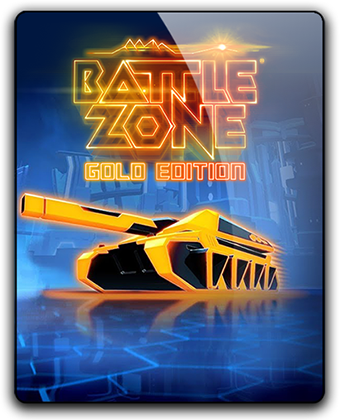 Battlezone Gold Edition (2017) PC | RePack от FitGirl