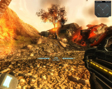 Carrier Command: Gaea Mission [v.1.2] (2012) PC | Лицензия