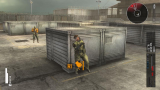 [Xbox 360] Metal Gear Solid HD Collection [ENG] LT+ 3.0