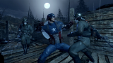 Captain America: Super Soldier [Region Free / RUS]