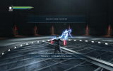 Star Wars The Force Unleashed II (2010) PC | RePack oт Spieler