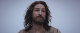���a��� �����o�� / The Passion of the Christ (2004) HDRip