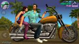 Grand Theft Auto: Vice City (2012) Android