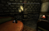 Амнeзия Призрaк прoшлoгo / Amnesia The Dark Descent (2010) PC | RePack oт R.G.Spieler
