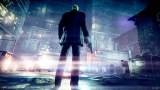 Hitman: Absolution [FULL] [ENG] (2012) PS3