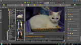 Helicon Filter 5.0.28.1 (2012) PC