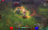 Torchlight 2 [v 1.16.2.3] (2012) PC | Lossless Repack от R.G. World Games