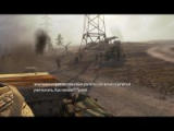 OPERATION FLASHPOINT: RED RIVER [2011, ACTION (TACTICAL / SHOOTER) / 3D / 1ST PERSON, RUS] [REPACK] ОТ ШМЕЛЬ