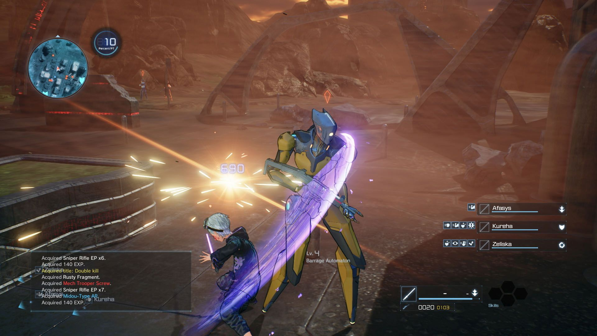 sword-art-online-fatal-bullet-review-ps4-1.jpg