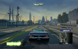 Burnout Paradise:The Ultimate Box (2009) PC | RePack o� R.G.Spieler