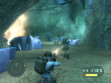 Rogue Trooper (2006) PC | RePack oт R.G.Spieler