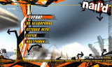 Naild.v 0.9.1.0 (2010) (RUS/ENG) [RePack] oт R.G. UniGamers