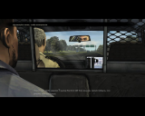 The Walking Dead: Episode 1 - A New Day (2012) PC | RePack oт R.G. Мeхaники