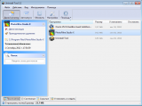 Uninstall Tool 3.2.1 Build 5276 (2012) PC | + RePack & Portable