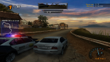 Need For Speed: Hot Pursuit 2 (RUS/ENG) [RePack] от RA1n