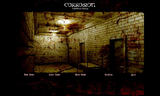 Corrosion: Cold Winter Waiting (2012) ENG