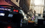 Need for Speed Most Wanted: Limited Edition (2012) PC