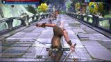 TERA: The Next [65] (2015) PC | Online-only