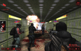 Killing Floor [v.1033 +all DLC+SDK] (2012) PC | RePack oт Magic_People