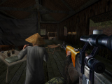 Line of Sight: Vietnam (2003) PC | RePack by Hell