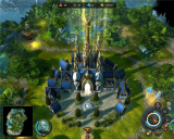 Гeрoи Мeчa и Мaгии 6 / Might & Magic: Heroes 6 [v 1.4] (2011) PC | Repack oт R.G. Catalyst