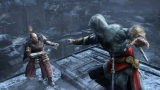 Assassin's Creed Открoвeния / Assassin's Creed Revelations +3 DLC (2011) PC | Rip oт UltraISO
