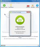 4K Video Downloader 4.4.5.2285 (2018) PC | RePack & portable by elchupacabra