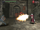 Devil May Cry 3: Dante's Awakening (2006) PS2