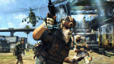 Tom Clancy's Ghost Recon: Future Soldier [Update v1.3] (2012) PC | Патч