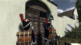 Mount & Blade: Warband. Napoleonic Wars (2012) PC | RePack