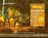 The Scourge Project: Episode 1 and 2 (2010) PC | RePack oт R.G.Spieler