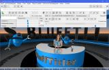 BluffTitler Ultimate 14.1.0.1 (2018) PC | RePack & Portable by TryRooM + BixPacks Collection