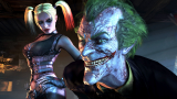 Batman: Arkham City | Batman: Аркхем Сити + DLC (RUS|ENG) [Lossless Repack] от R.G.Packers