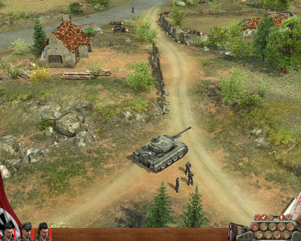 World of tanks zombies играть blitz на компе