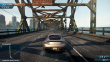 Need for Speed: Most Wanted - Limited Edition (2012) PC(SKIDROW)