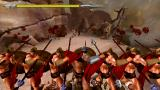 [PSP] 300 March To Glory [2007, Action]