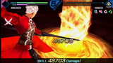 [PSP] Fate/Extra [ENG] (2011)