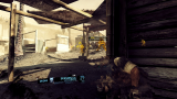 """Tom Clancy's Ghost Recon: Future Soldier (Ubisoft Entertainment) (Eng) RePack by """"Audioslave"""""""