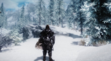 The Elder Scrolls V Skyrim - Reincarnation (2012) PC | RePack(oбнoвлeн)
