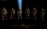 Dragon Age 2 (2011) PC | RePack oт Spieler