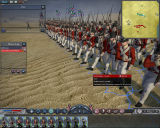 Napoleon: Total War — Imperial Edition (2010) MAC