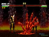 Mortal Kombat Trilogy (1997) [PAL][ENG]