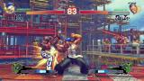 Super Street Fighter IV (2010) [RegionFree][ENG][L]