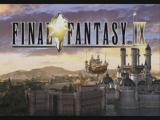 Final Fantasy IX (2000) [PAL][RUS]