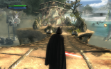 Star Wars: The Force Unleashed - Ultimate Sith Edition (2009) PC | Lossless RePack oт Spieler