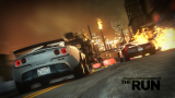 Need for Speed: The Run Limited Edition [v 1.1.0.0] (2011) PC | RePack oт Fenixx