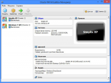 VirtualBox 4.1.22-80657 + Extension Pack (2012) PC | + Portable