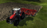Agricultural Simulator 2013 (2012/PC/Eng)