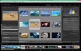 Adobe Photoshop Lightroom CC 2015.7 (6.7)