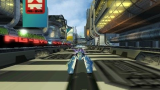 [PSP] WipeOut: Pure [ENG]